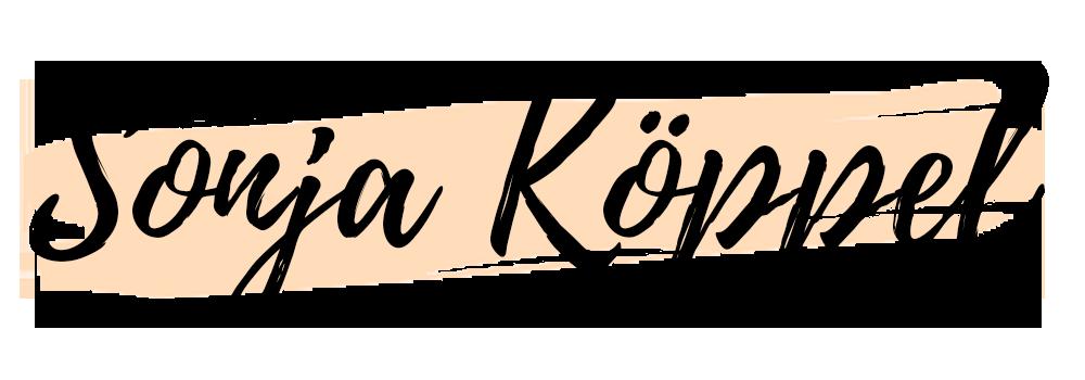 Sonja Köppel